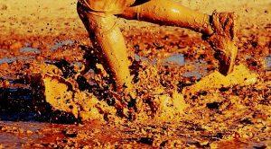 rever de boue