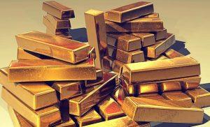 rever de or rêver d'or