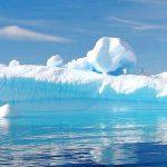 Rêver d'iceberg