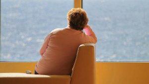 Rêves d'abandon, signification et interprétation du rêve d'abandon