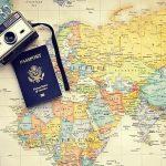 Rêver de voyager