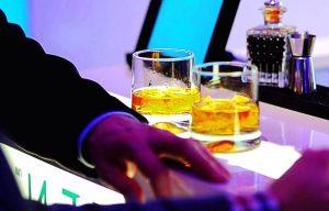 Rêver de whisky