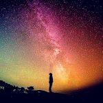 Rêver d'univers