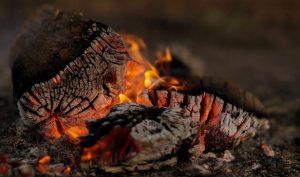 rever de cendres signification