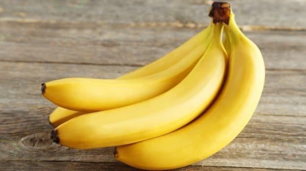 rêver de vendre des bananes