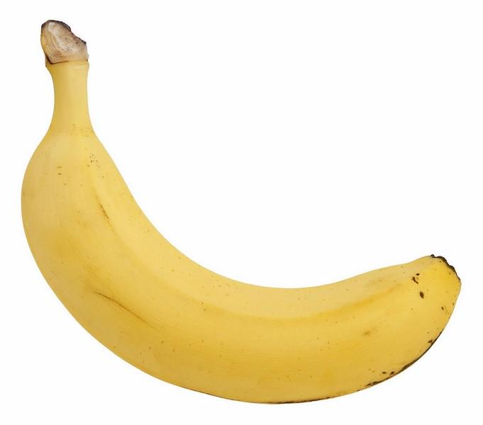 Rêve de manger une banane interpretation