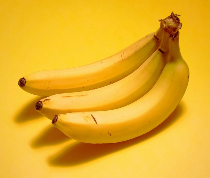 signification de rever de banane