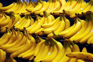rever de banane