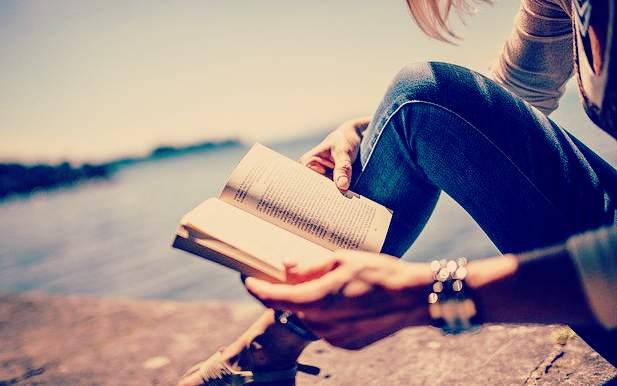 signification du reve de livre