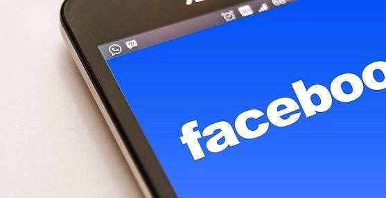 Rêver de Facebook