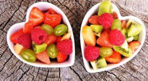 rever de fruits signification et interprétation