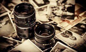 significations de rêve avec des photos